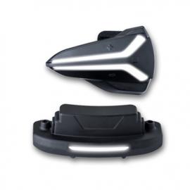 HJC Smart 20B bluetooth communicatie systeem