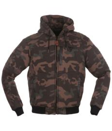 Modeka Hootch hoodie