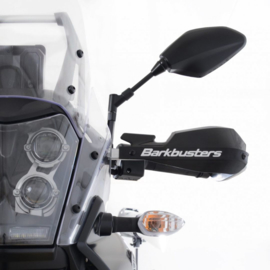 Barkbusters Yamaha Tenere 700