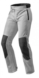 Rev it Airwave 2 broek