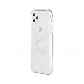 X-guard Iphone 11 PRO Max