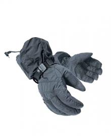 Mobile Warming Elektrisch verwarmde handschoenen