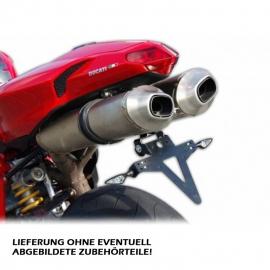 Ducati 848 / 1098 / 1198