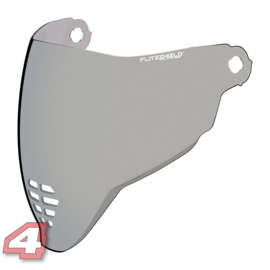 Icon Airflite vizier RST zilver