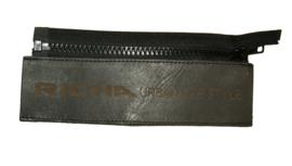 Richa belt connector