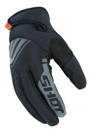 SHOT Trainer neopreen handschoenen
