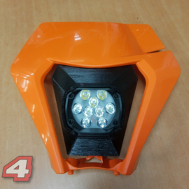 LED koplamp KTM Enduro