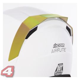 Icon Airflite spoiler RST goud