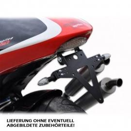 Aprilia RS250 1999 >