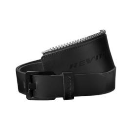 Revit Safeway 30 zwart broekriem
