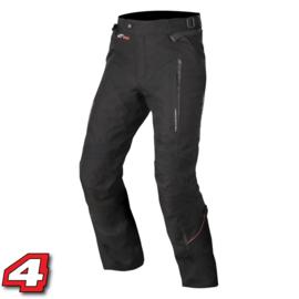 Alpinestars broeken (textiel)