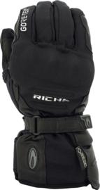 Richa Ice Polar GTX winterhandschoen