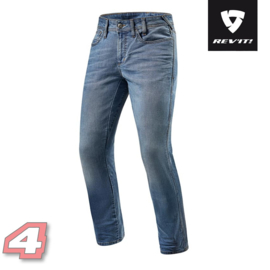 Rev'it motorjeans Brentwood