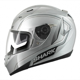 Shark S900C Signature steel