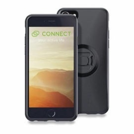 SP Connect Samsung Galaxy S8 / S9 Plus cover