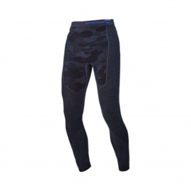 Macna Base layer broek