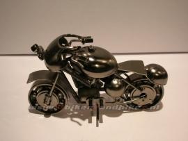 Metal Model Sport A