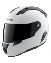 Schuberth SR1 (mat wit)