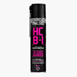 Muc Off HCB-1 Anti corrosie
