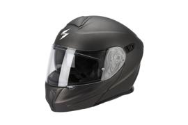 Scorpion EXO- 920 mat antraciet