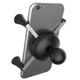 RAM Mount X-grip  universeel (telefoon) houder