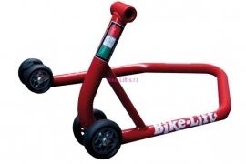 Bike Lift paddockstand enkelzijdig