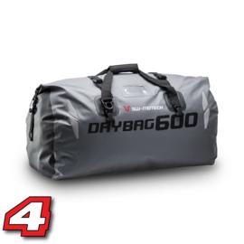 SW Motech drybag 600