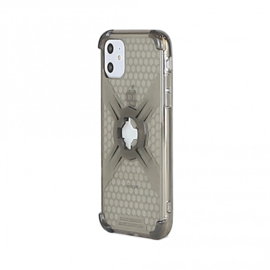 X-guard Iphone XR 11