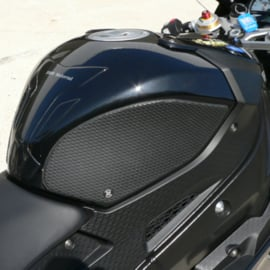 Techspec Snake Skin BMW S1000RR/HP4
