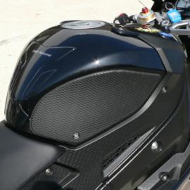 Techspec Snake Skin BMW S1000RR/HP4