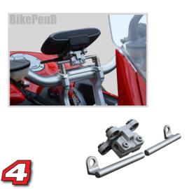 BikePenR | navigatie steun