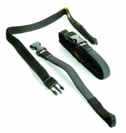 Rokstraps pack M 16mm
