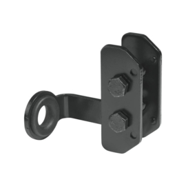 Abus SH68/69 lock carrier (X-plus)