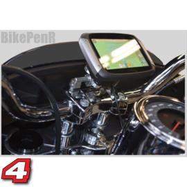 BikePenR S-R1i - Harley Davidson