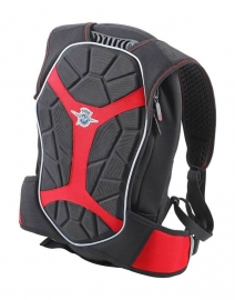 MV Agusta Backpack