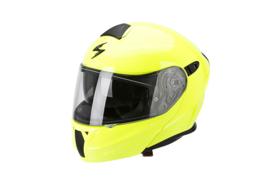 Scorpion EXO- 920 fluo geel