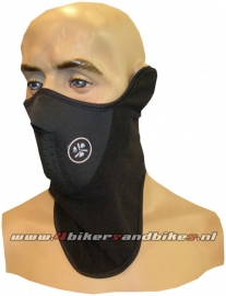 Neopreen facemask