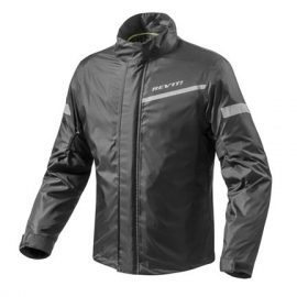 Rev it Cyclone 2 Regen jacket black
