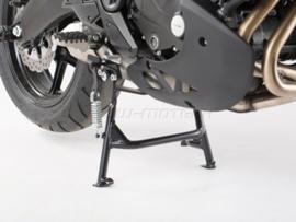 SW Motech middenbok Kawasaki Versys 650 15>