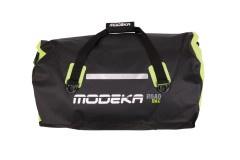 Modeka Roadbag 45 Liter