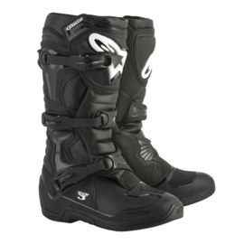 Alpinestars Tech 3 crosslaarzen