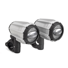 Kappa KS322 Led mistlampen set