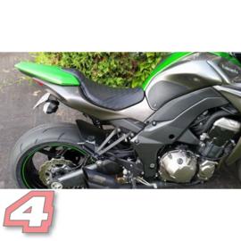 Techspec Snake skin Kawasaki Z1000 (14-16)