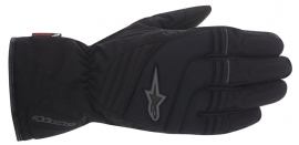 Alpinestars Transition Drystar