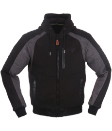 Modeka Hootch motor hoodie