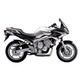 Yamaha FZ6-S 600/Fazer (04-06) LV One Evo RVS