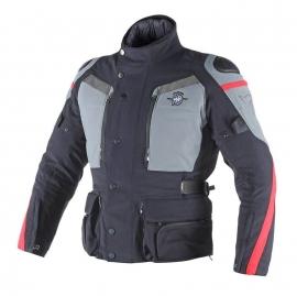 MV Agusta Gore-Tex Jacket