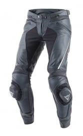 MV Agusta Racing Trousers