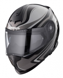Schuberth S2 Sport Tech
