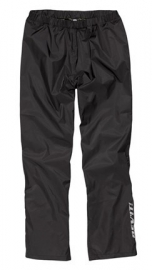 Rev it Acid H2O Rain trousers black Regen